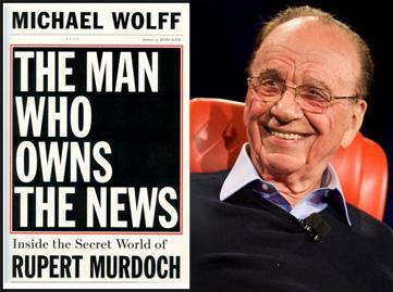 http://www.lestudio1.com/images/RupertMurdochInter187.jpg