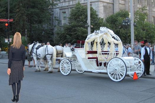 dans quel type de bagnole voulez vous monter le jour de votre mariage - Mariage En Caleche